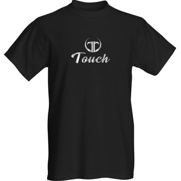 Male Touch T-Shirt